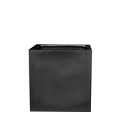 Cube 20x20 cm fiberstone