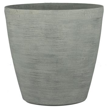 Pot rond Cortina 35x33 cm