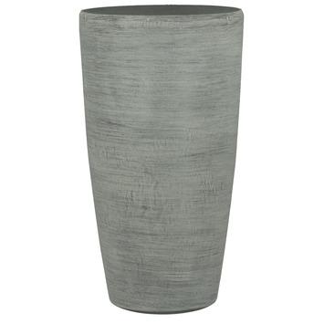 Vase rond Cortina 40x75 cm