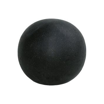 Bal Ø22 cm Terrazzo