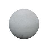 Bal Ø22 cm cement