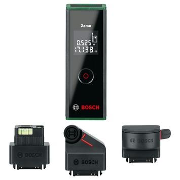 Bosch laserafstandsmeter Zamo set