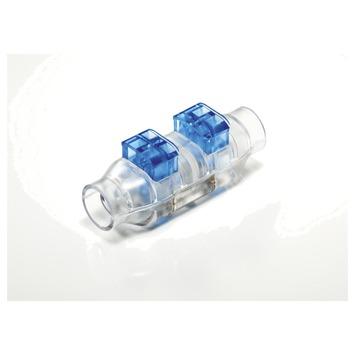 Bosch Indego kabelverbinder voor robotmaaier 4 stuks
