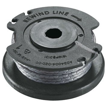 Bosch trimspoel EasyGrassCut 4,5 m / 1,6 mm