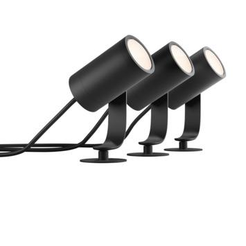 Philips Hue buitenlamp Lily starterset