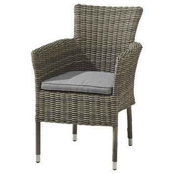 Chaise Levante