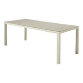 Table Bilbao