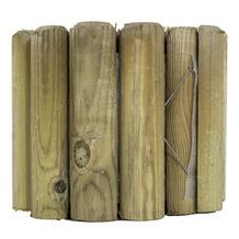 GAMMA | Acheter des Clôtures de jardin & bois de jardin ?