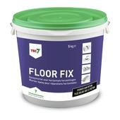 Tec 7 Floor fix epoxymortel 5 kg