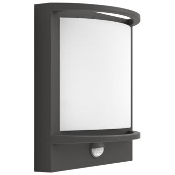 Philips myGarden buitenlamp Samondra atraciet incl. sensor