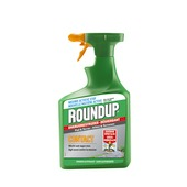 Roundup onkruidbestrijder voor pad & terras Contact 1 liter