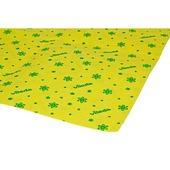 Serpillière jaune Vileda 3D 2 pièces
