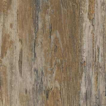 Decoratiefolie Rustiek hout 346-0478 45x200 cm