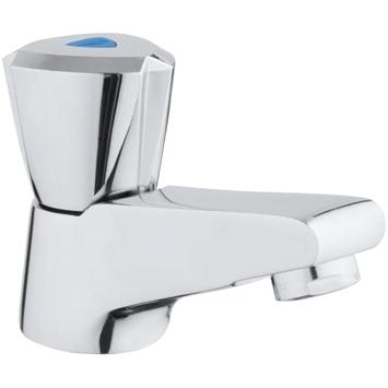 Grohe Costa Trend handwasserkraan laag