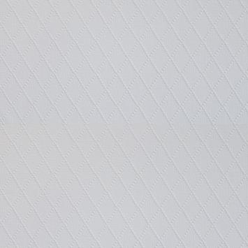 Vliesbehang Wieber grijs 32-550