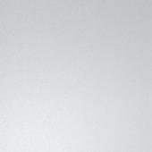 Statische afsnijdbare glasfolie Milky 216-0013 45cm