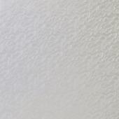 Statische afsnijdbare glasfolie Snow 216-8012 67,5 cm