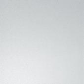 Statische afsnijdbare glasfolie Milky 216-8013 67,5 cm