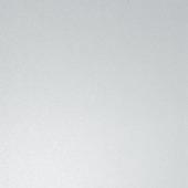 Film statique d-c-fix premium milky largeur 90 cm longeur au choix par cm
