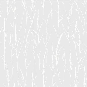 Film électrostatique devera 334-8027 1,5 m x 67,5 cm