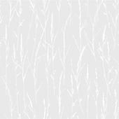 Premium statische glasfolie Devera 334-8027 67,5x150 cm