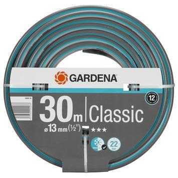 """Tuyau d'arrosage Gardena Classic 1/2"""" 30 m"""