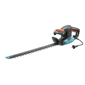 Taille-haie électrique 450 W Gardena EasyCut 450/50 50 cm