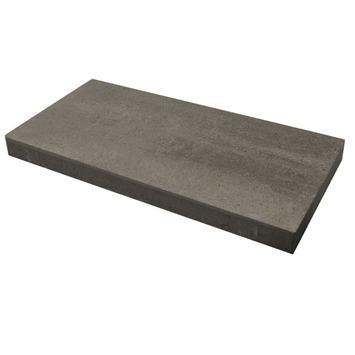 Terrastegel beton Calle beige nuance 80x40 cm - Per tegel / 0,36 m²