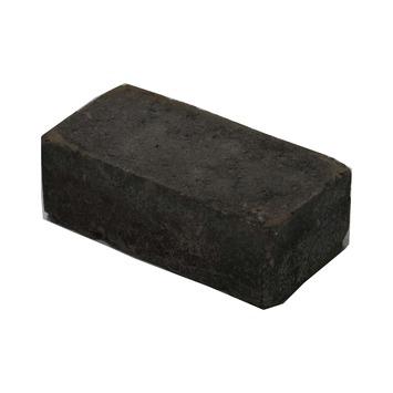 Klinker Beton Getrommeld Mangaan 21x10,5x7 cm - 36 Klinkers / 0,75 m2
