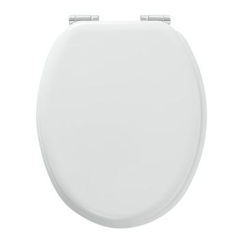 Tiger Reno wc bril wit softclose
