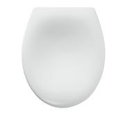Tiger Ventura wc bril met softclose wit