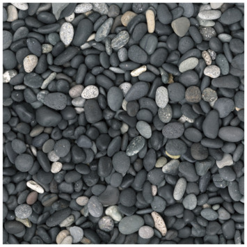 Grind Beach Pebbles 8-16 mm - zak 20 kg