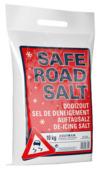 Sel d'épandage sac de 10 kg