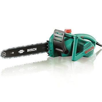 Tronçonneuse électrique 1800 W Bosch AKE 40 S 40 cm