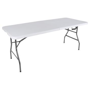 Partytafel kunststof