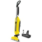 Kärcher Floor Cleaner FC 5