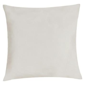 Tuinkussen Saint Tropez 47x47 cm beige