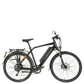 Vélo électrique homme 45 speedpedelec Pelikaan HiSpeed
