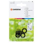 Joint plat thorique Gardena 9 mm