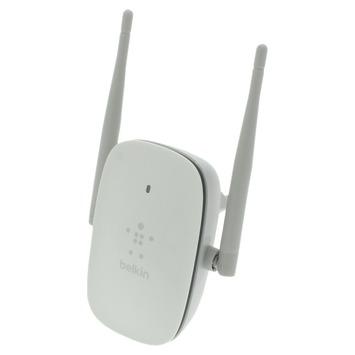 Belkin N600 Wifi versterker dualband