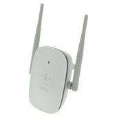 Amplificateur Wifi dualband N600 Belkin