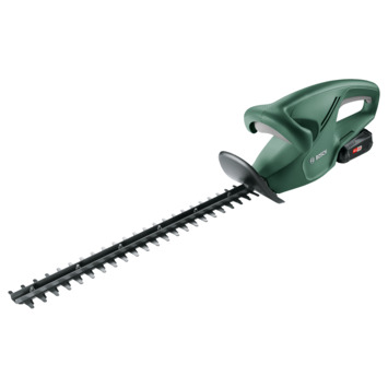 Taille-haie sans fil Bosch EasyHedgeCut 18-45