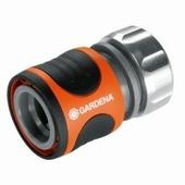 """Aquastop 8168-20 Gardena Premium 1/2"""""""