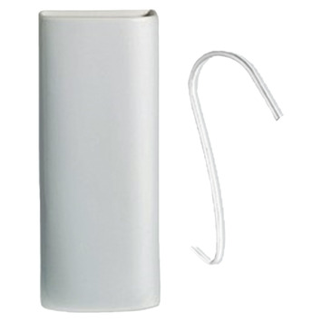 Humidificateur blanc