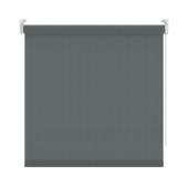 Store enrouleur translucide uni GAMMA 5777 anthracite 240x190 cm