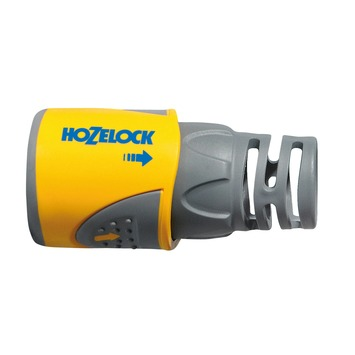 "Hozelock slangstuk 13 mm (1/2"")"
