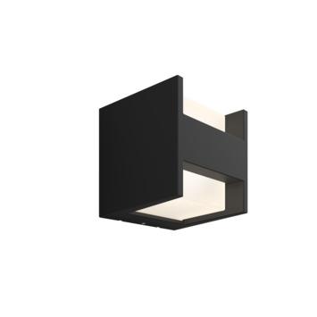 Philips Hue buitenlamp Fuzo