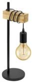 EGLO Townshend tafellamp