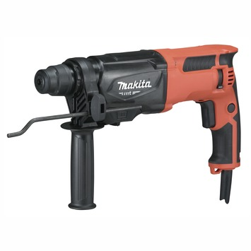 Marteau perforateur SDS+ Makita M8701 800 W