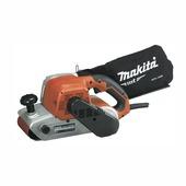 Makita bandschuurmachine M9400  940W